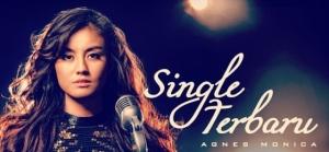 Lagu-Agnes-Monica-Terbaru-–-Muda-Le-o-le-o